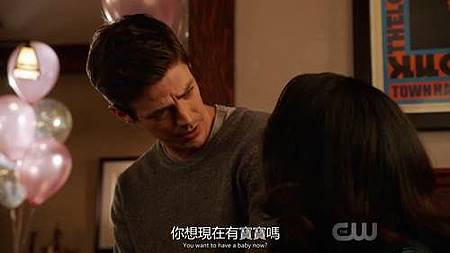 The Flash  4x23 (4).jpg