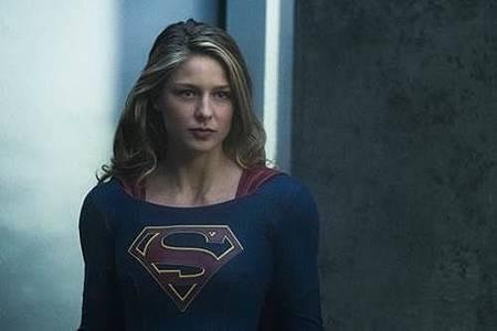 Supergirl3x21 (10).jpg