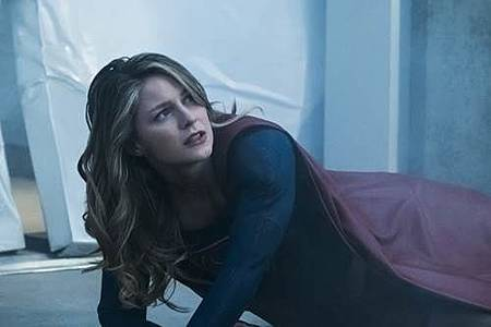 Supergirl3x21 (11).jpg