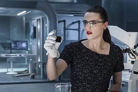 Supergirl3x21 (14).jpg