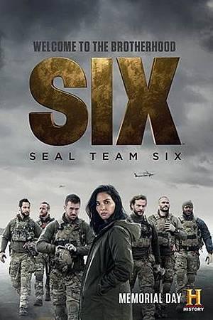 SIX S02 (1).jpg