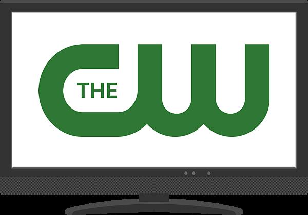 CW-2019年秋季檔期首播時間表