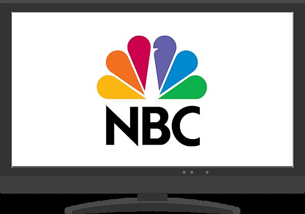 NBC 2018-2019