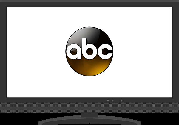 ABC-2019年秋季檔期首播時間表