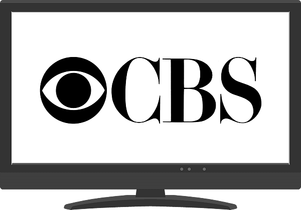 CBS 2018-2019