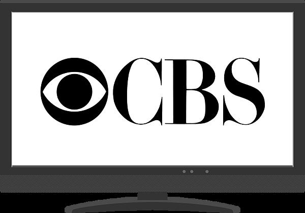 CBS-2019年秋季檔期首播時間表