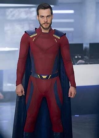 Supergirl3x22 (4).jpg