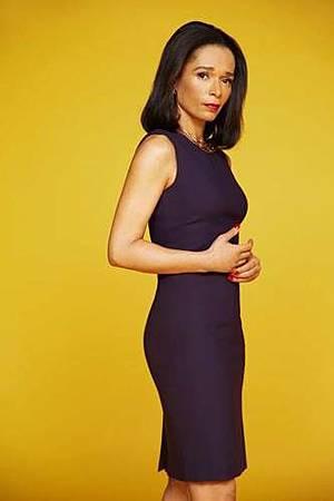 Cheryl Crane-Murphy(Rowena King).jpg