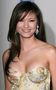 Kelly Hu.jpg