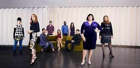 Dietland S01 cast (13).jpg