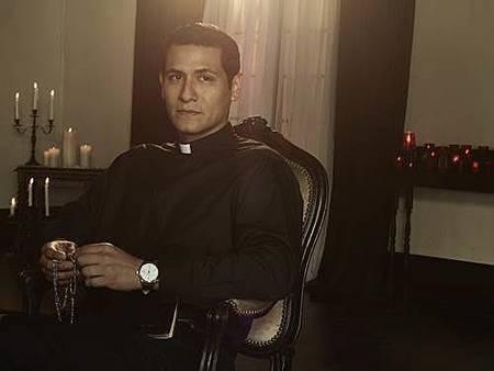 Delgado神父(Jaime Zevallos).jpg