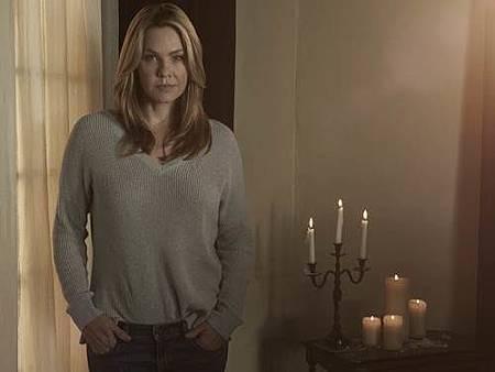 Melissa Bowen(Andrea Roth).jpg