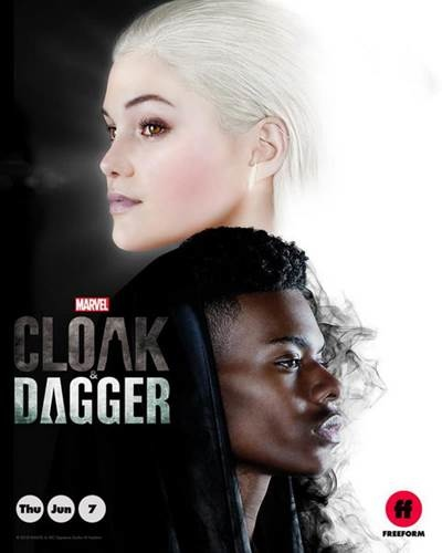 Cloak and Dagger S01 (1).jpg