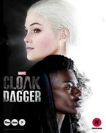 Cloak and Dagger S01 (1).jpg