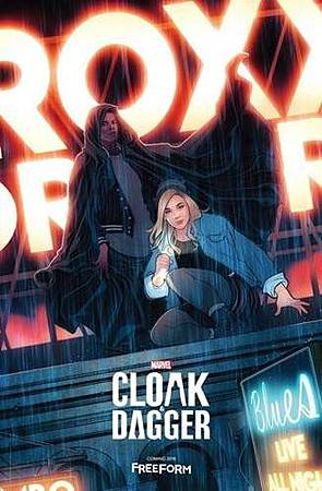 Cloak and Dagger S01 (2).jpg