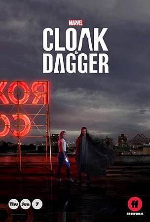 Cloak and Dagger S01 (3).jpg