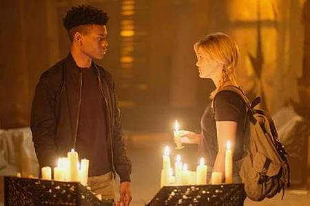 Cloak and Dagger S01 (5).jpg