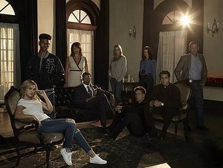 Cloak and Dagger S01 (7).jpg