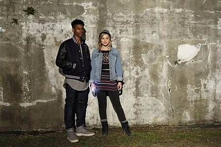 Cloak and Dagger S01 (8).jpg