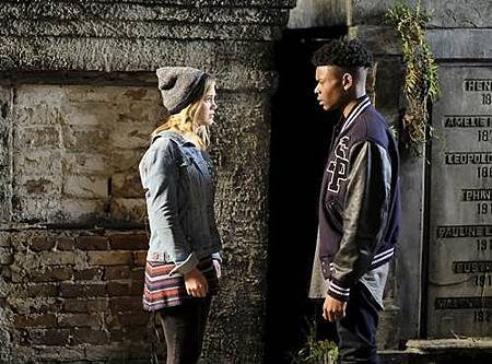 Cloak and Dagger S01 (18).jpg