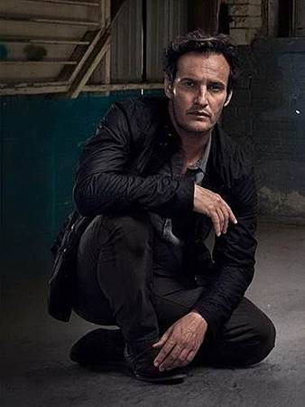Deacon Mailer(Angel Bonanni).jpg