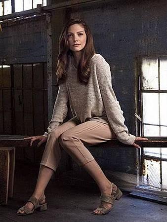 Kathy Hale(Katherine Cunningham).jpg