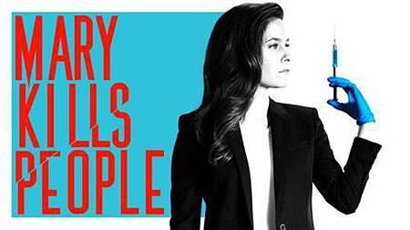 Mary Kills People.jpg