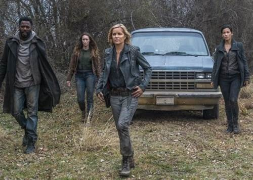 Fear The Walking Dead4x8 (1).jpg