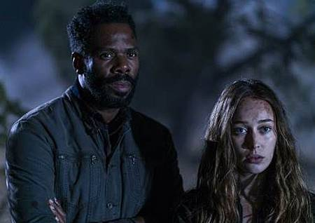 Fear The Walking Dead4x8 (3).jpg