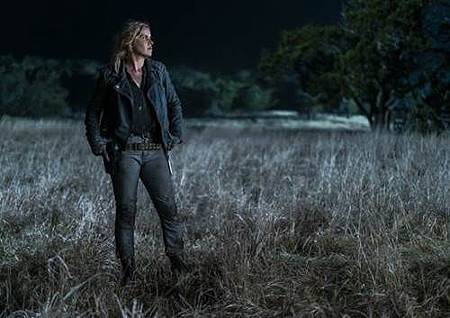 Fear The Walking Dead4x8 (4).jpg