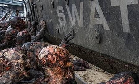 Fear The Walking Dead4x8 (6).jpg