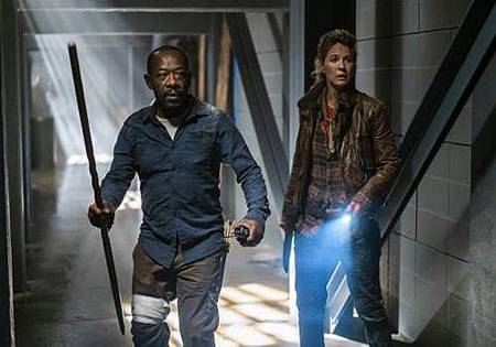 Fear The Walking Dead4x8 (8).jpg
