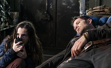 Fear The Walking Dead4x8 (11).jpg