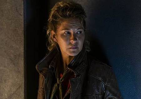 Fear The Walking Dead4x8 (12).jpg