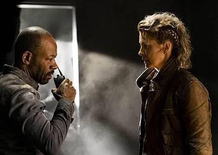 Fear The Walking Dead4x8 (13).jpg