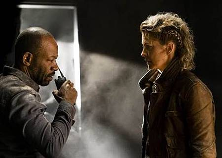 Fear The Walking Dead4x8 (13).jpg
