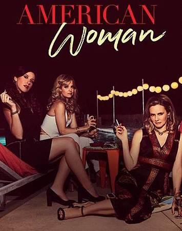 American Woman S01.jpg