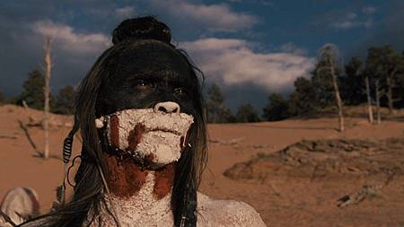 Westworld S02E08-05.jpeg
