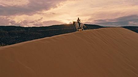 Westworld S02E08-04.jpeg