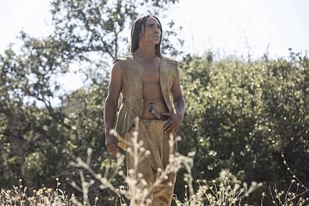 Westworld S02E08-01.jpeg