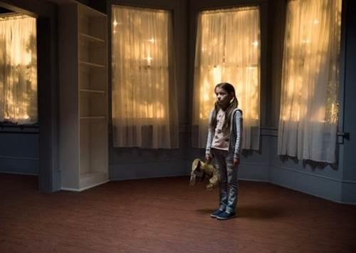 Reverie 1x3 (1).jpg