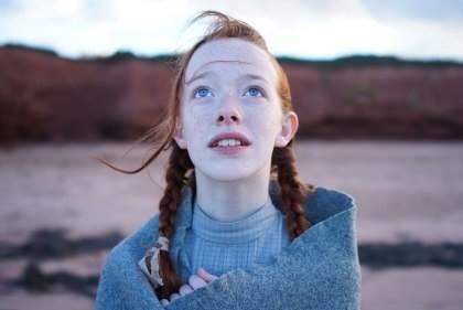 Anne With an E.jpg