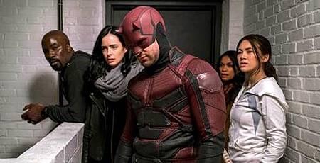 Daredevil-and-the-Defenders.jpg