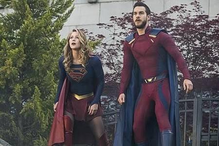 Supergirl3x23 (1).jpg