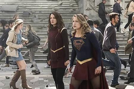 Supergirl3x23 (7).jpg