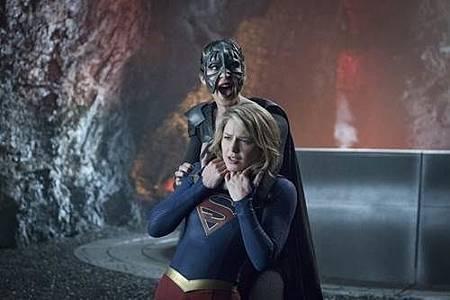 Supergirl3x23 (13).jpg