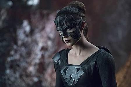 Supergirl3x23 (14).jpg