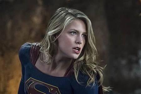 Supergirl3x23 (15).jpg