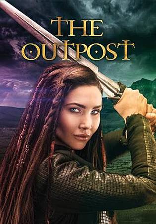 The Outpost S01 (1).jpg