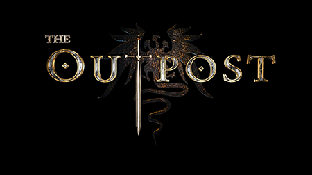 The Outpost S01 (1).png